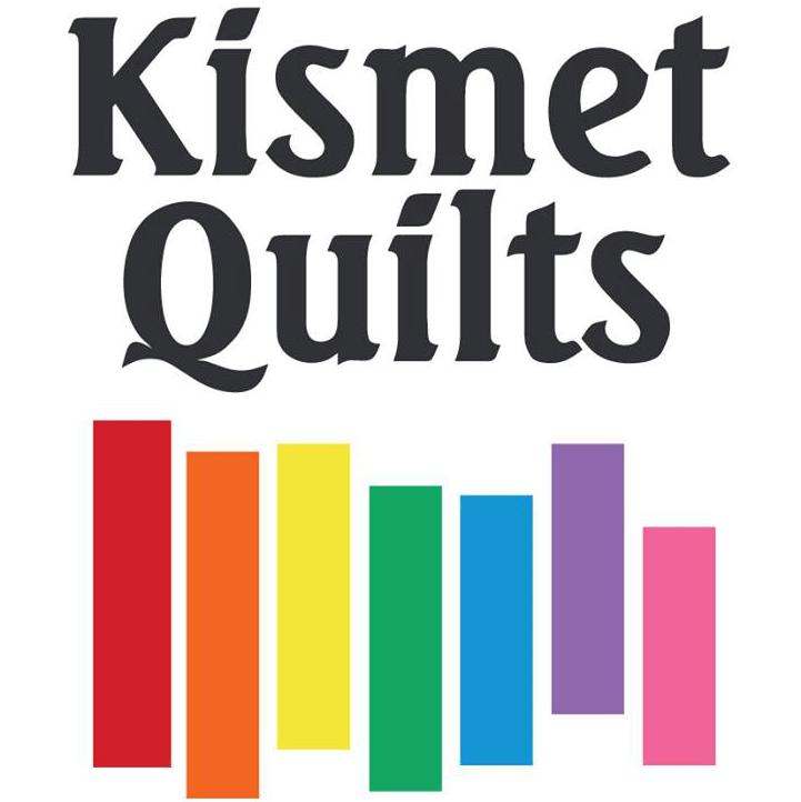 Kismet Quilts - Port Alberni Quilting Store