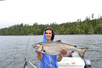 Fishing report march 1 2016 for Barkley lake fishing report