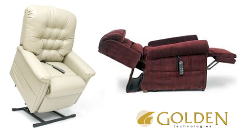 golden lift chair. Thinking Of Getting Someone A Lift Chair Soon? Golden C