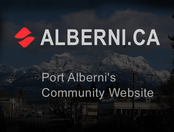 port alberni dating site Single port alberni members interested in disabled dating are you looking for port alberni members look through the newest members below to see if you can find your ideal partner.