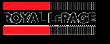 Royal LePage Port Alberni-Pacific Rim Realty