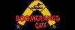 Port Alberni Restaurant Boomerangs Cafe