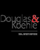Port Alberni Realtors Douglas & Koehle