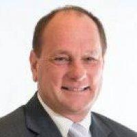 Port Alberni Realtor Gary Gray