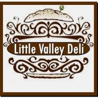 Port Alberni Restaurant Little Valley Deli