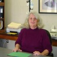 Anne Pley, Northport Bookkeeing