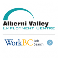 Alberni Valley Employment Centre