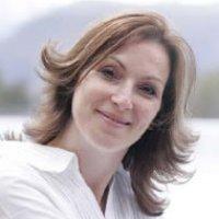 Port Alberni Realtor Cathy Braiden
