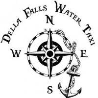 Della Falls Water Taxi