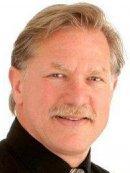 Port Alberni Realtor Lance Engstrom