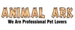 The Animal Ark - Port Alberni