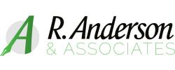 R. Anderson & Associates