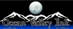 Ocean Valley Ink