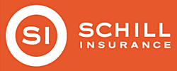 Schill Insurance Port Alberni