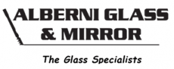 Alberni Glass & Mirror