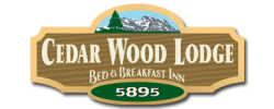 Port Alberni Accommodations Cedar Wood Lodge