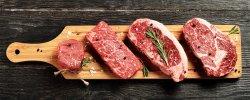 Double R Meats