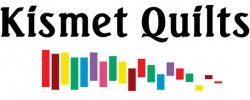 Kismet Quilts - Port Alberni, BC