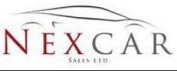 Nexcar Sales