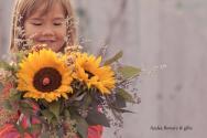 Azalea Flowers & Gifts - Port Alberni