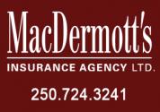 MacDermott's Insurance