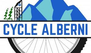Cycle Alberni