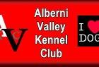 Alberni Valley Kennel Club