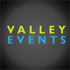 Valley Events's picture