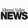 Alberni Valley News's picture