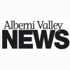 Alberni Valley News's picture